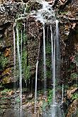 Wasserfall B