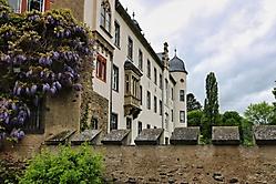 Schloß Namedy