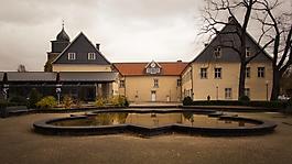 Martfeld WW