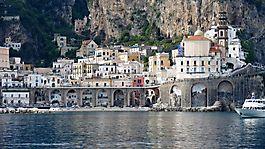 Amalfi (8)