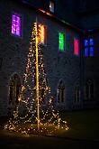 Klosterkirche Beyenburg