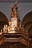 Dom Konstanz