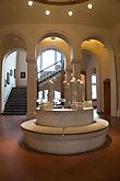 Osthausmuseum 1