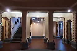 Osthausmuseum 6