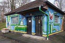 Graffiti_2-2