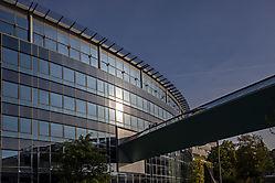 Wuppertal modern