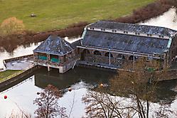 Wasserkraftwerk Hohenstein (2)
