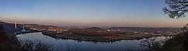 Panorama_Harkortsee