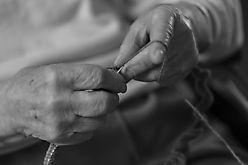 Hände (4)