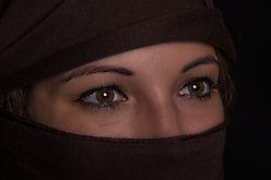 Der magische Blick