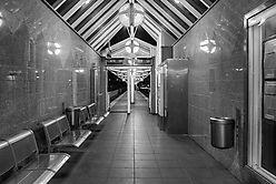 U-Bahn-Station (2)