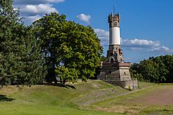 Harkortturm