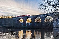 Ruhrviadukt Herdecke 3