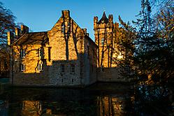 Wasserschloss Werdringen (1)
