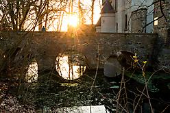 Wasserschloss Werdringen (2)