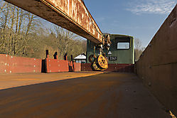 Kranwagen