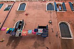 Der marode Charme von Venedig (2)