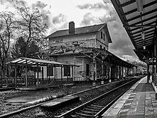 Bahnhof Ennepetal-2