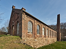Harkortsche Brueckenbaufabrik 2