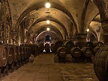 Kloster Eberbach_
