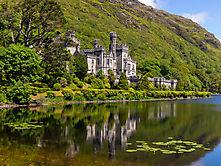 Irland24. Juni 2015-75