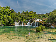 Kroatienurlaub-2