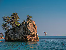 Kroatienurlaub-3
