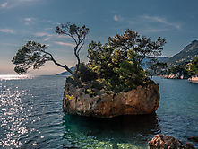 Kroatienurlaub-4