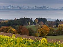 Schwarzwald-A24. Oktober 2015-41