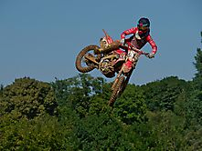 Motorcross Radevormwald52