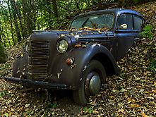 Autoskulptoren-34