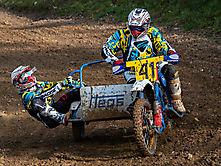 Motorcross Radevormwald-23